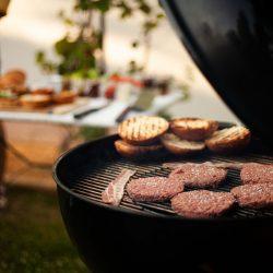 steaks-bbq