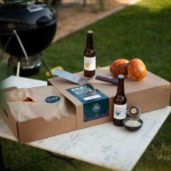 bbq-burger-box